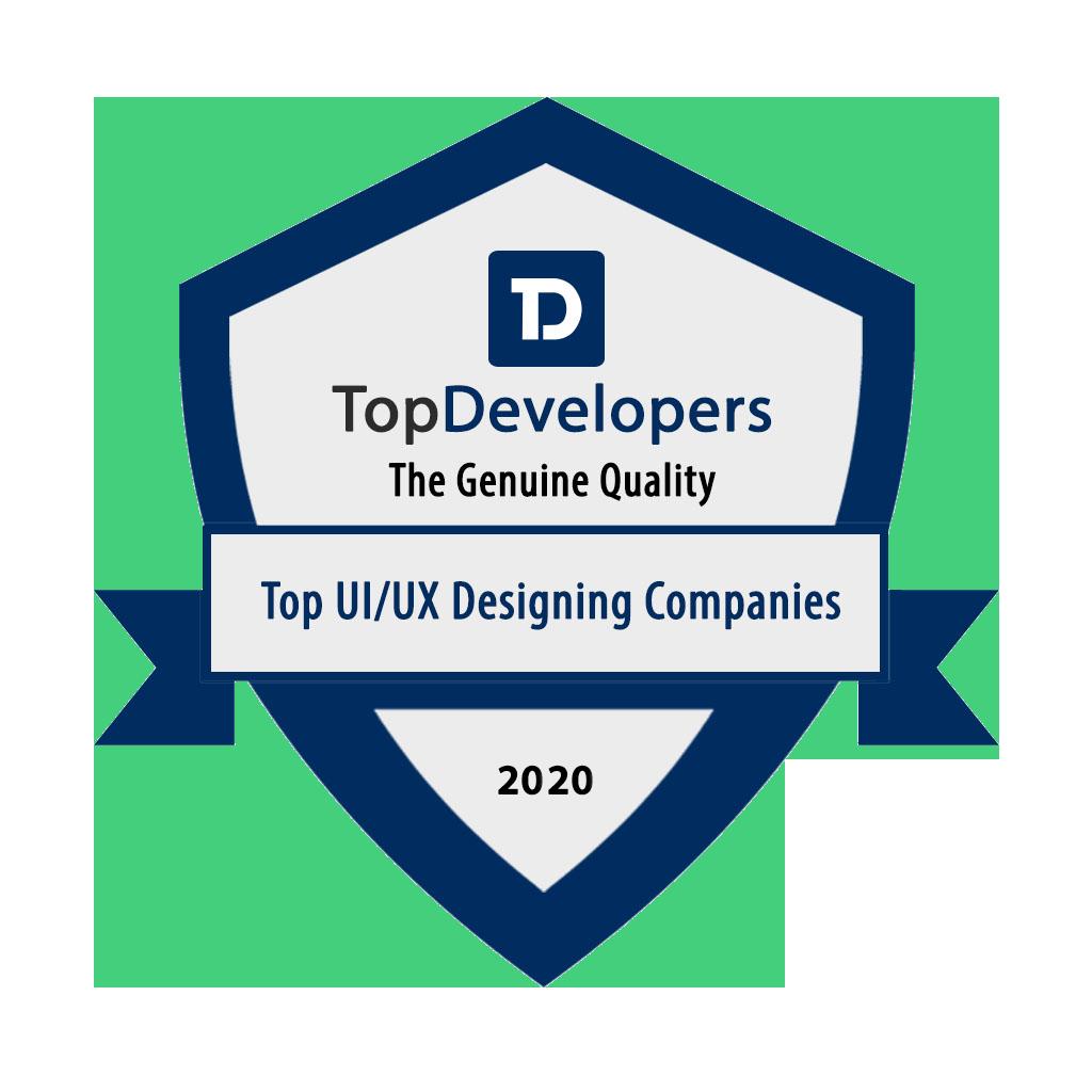 Badges UI UX DESIGNING