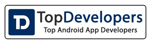 rectange Android app developers