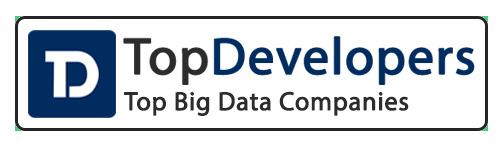 rectange Big Data Analytics
