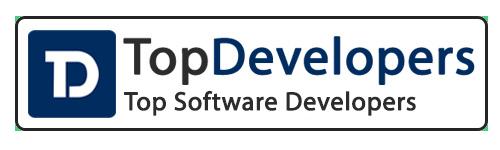 rectange Software Developers