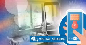 105.6 Visual Search