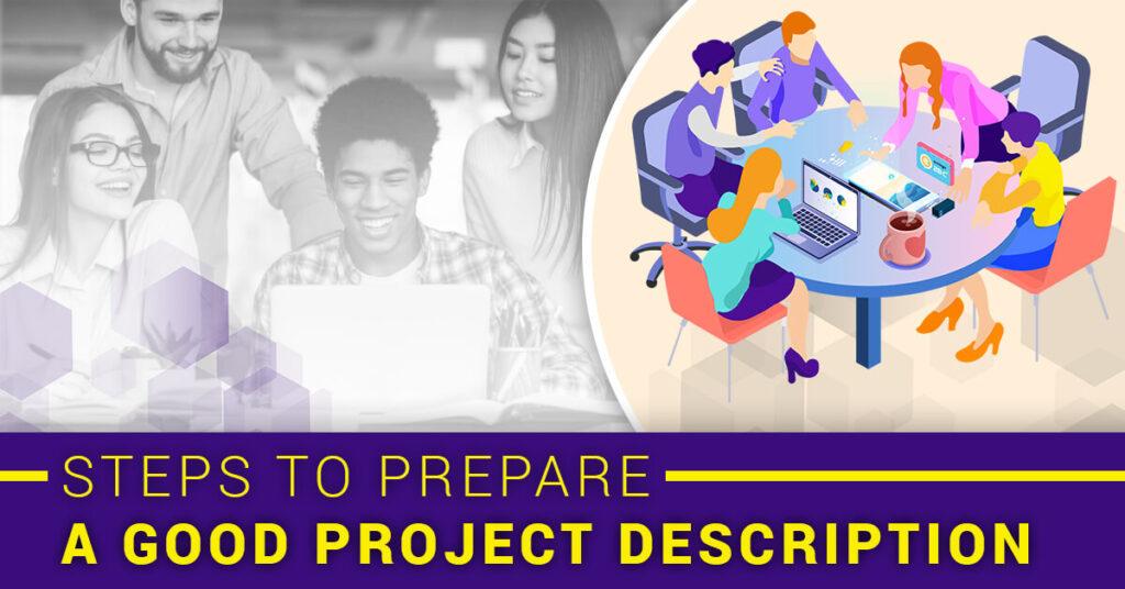 Steps-to-prepare-a-good-project-description-1-1