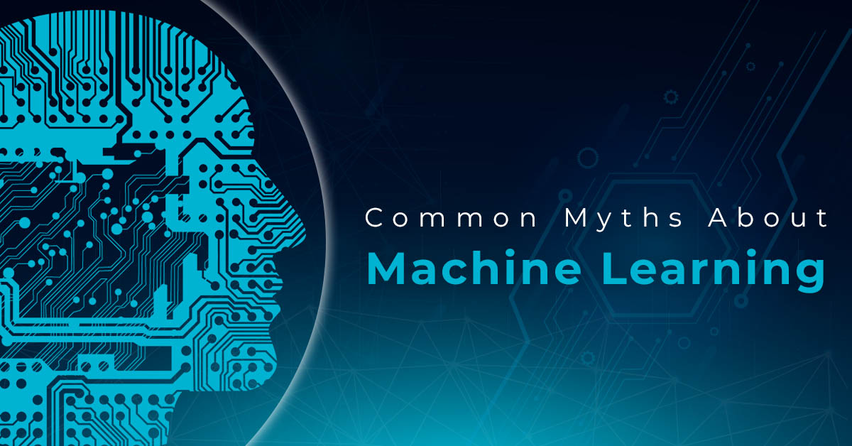 myths-about-machine-learning