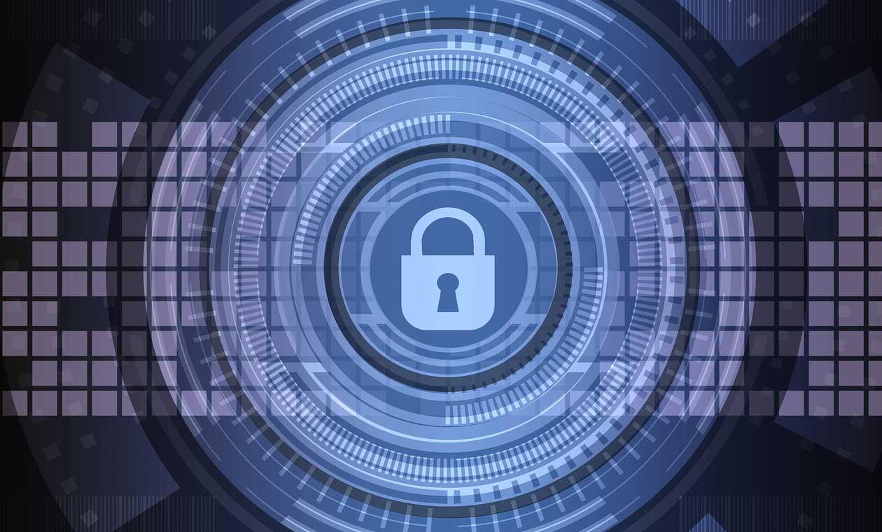 Security of Blockchain Technology for dApp Development