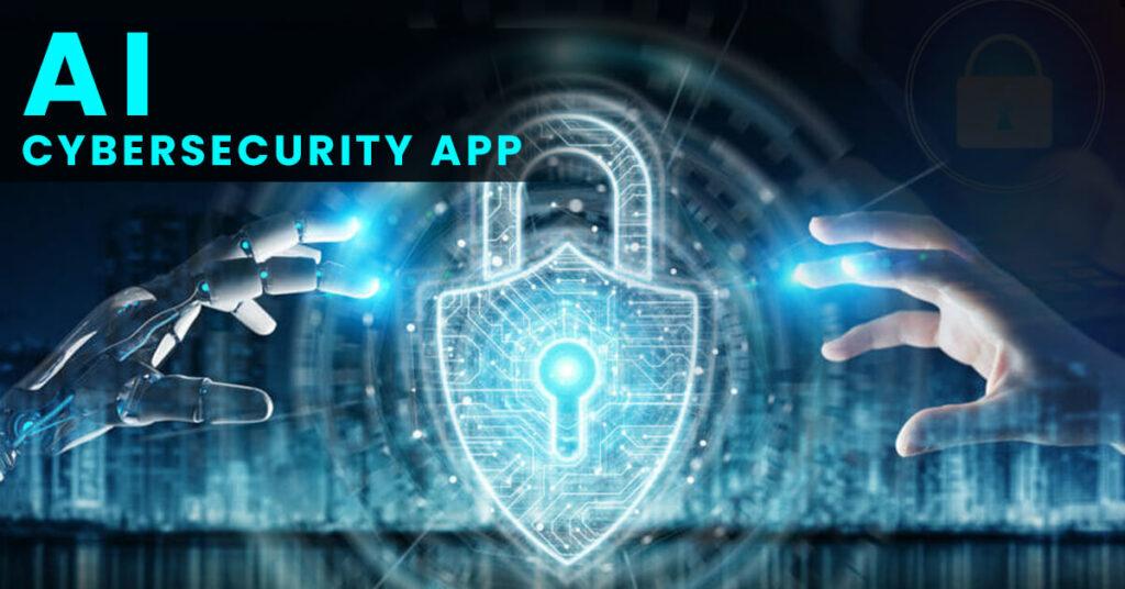 AI Cybersecurity app