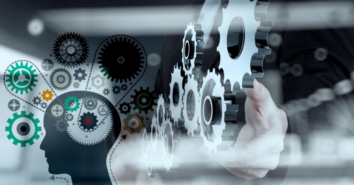 Automotive app development cost