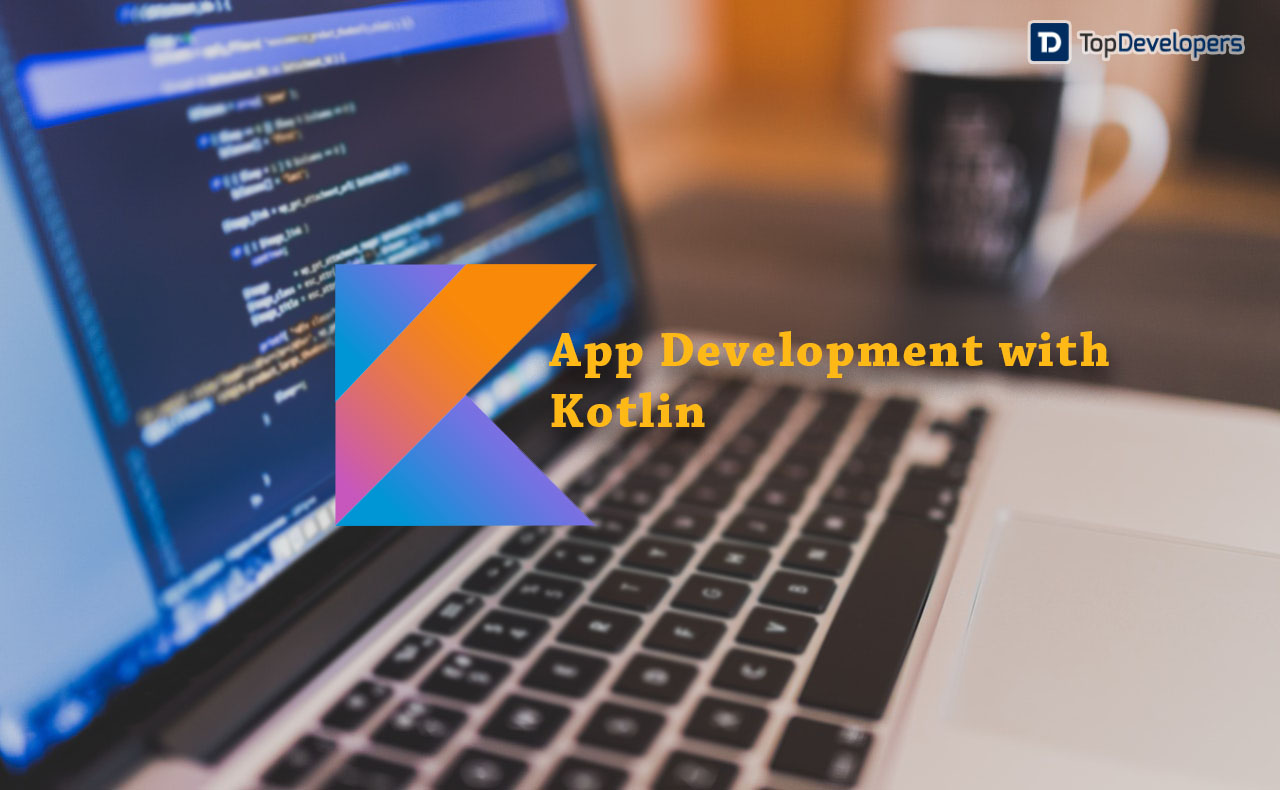 App development with Kotlin Here's what makes it interesting