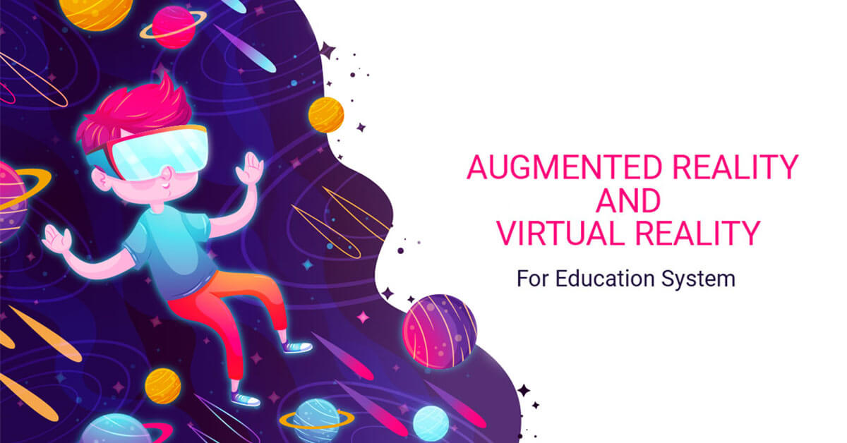 Augmented_Reality_education