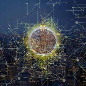 Blockchain Development Redefining