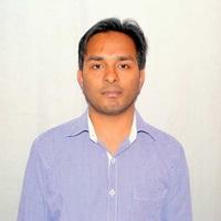 Brij Bhushan