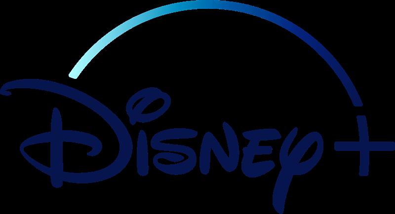 Disney+