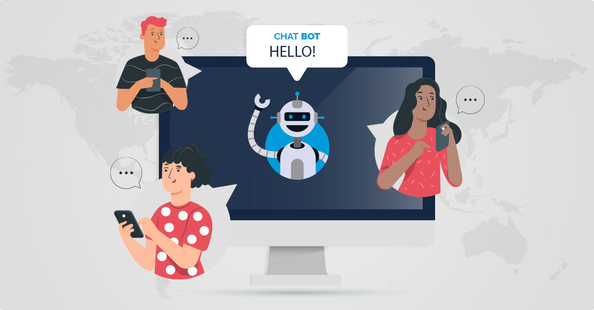 Chatbot Global Approach