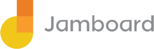Google_Jamboard_Logo