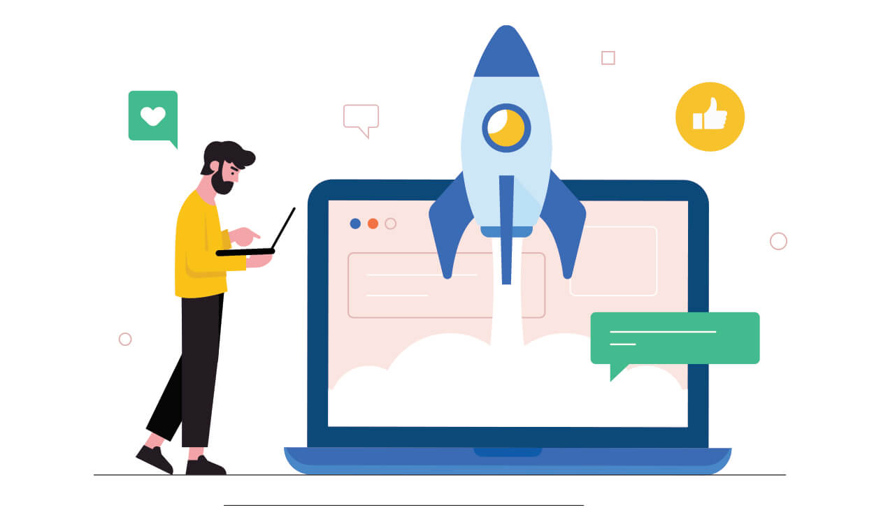 How Startups Can Boost Business Conversion with Their Websites