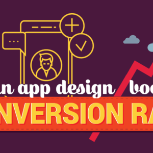 app-design-boost-your-conversion-rate