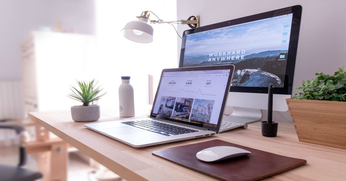 How to Create a Good Website - 7 Important Steps-new (1)