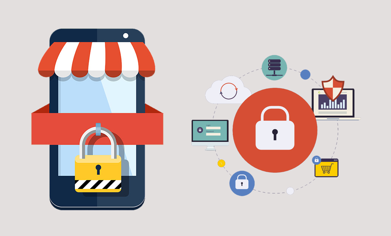 How to Secure an eCommerce Site to Assure Safe Shopping