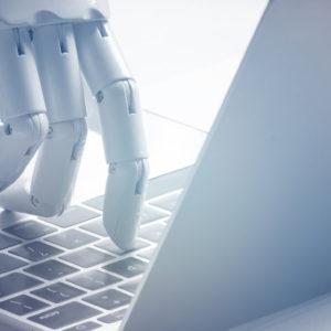 Innovative Artificial Intelligence