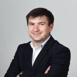 Konstantin Demishev