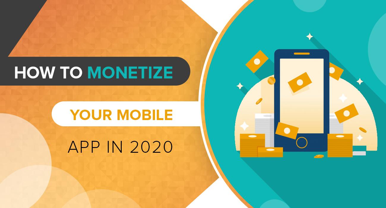 Monetize-Your-Mobile-App