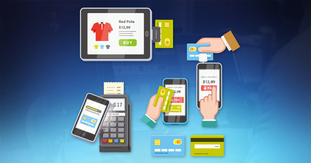 what is POS System