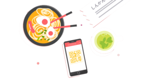 Software engineering for Food tech