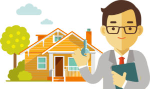 Software engineering for Real estate