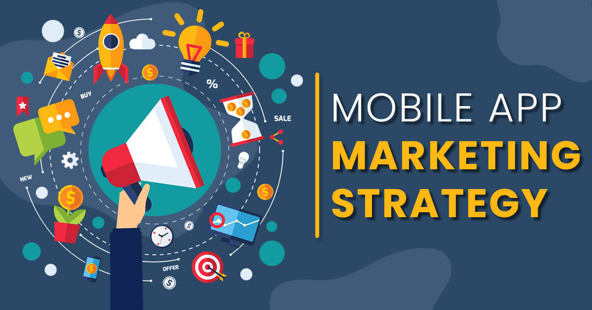 App Marketing Guide: Best Strategies to Promote Your App