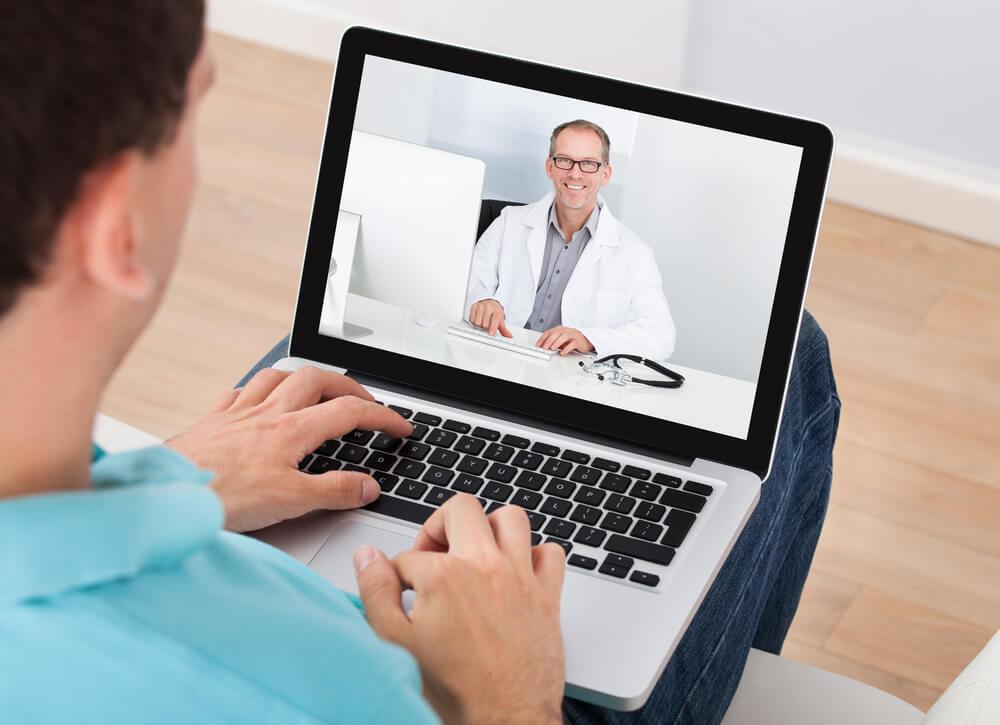 Telemedicine App Development - Everything to get started
