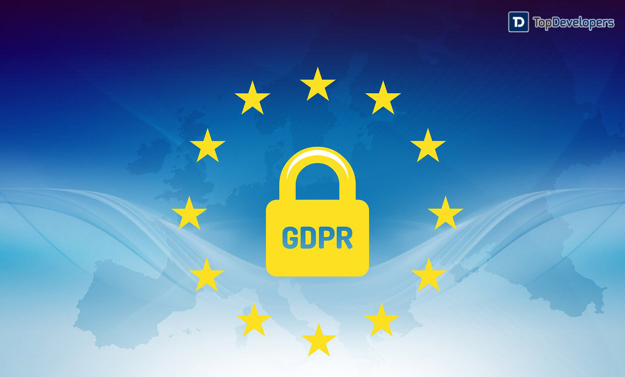 GDPR-and-its-importance-for-Marketers-and-IT-service