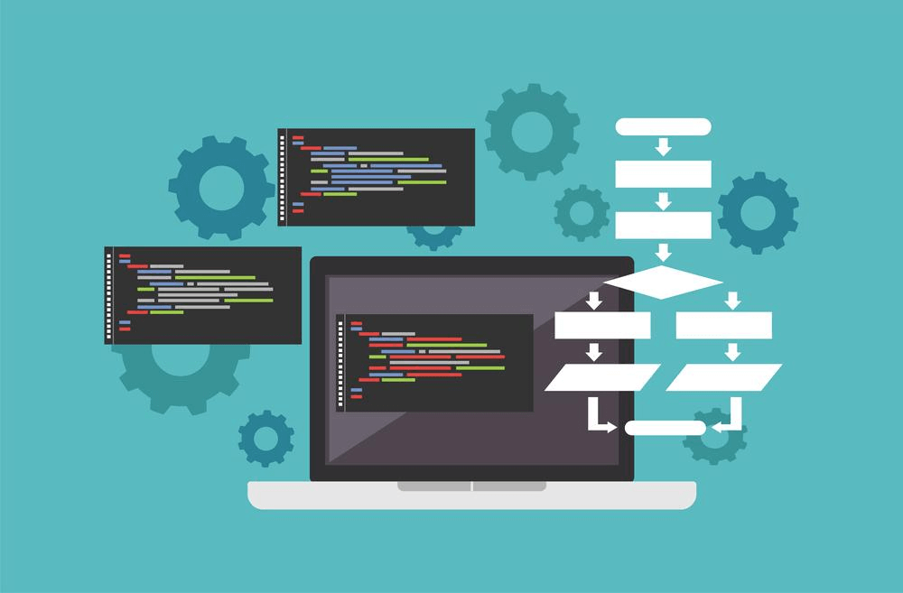 Top 15 Free JavaScript Frameworks for Web Applications