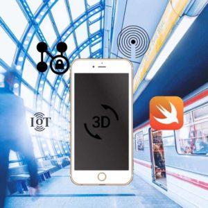 iOS Development for the future