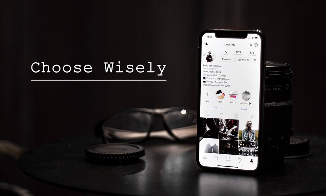 White label vs Custom Mobile App solution