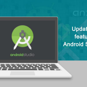 android_3.2