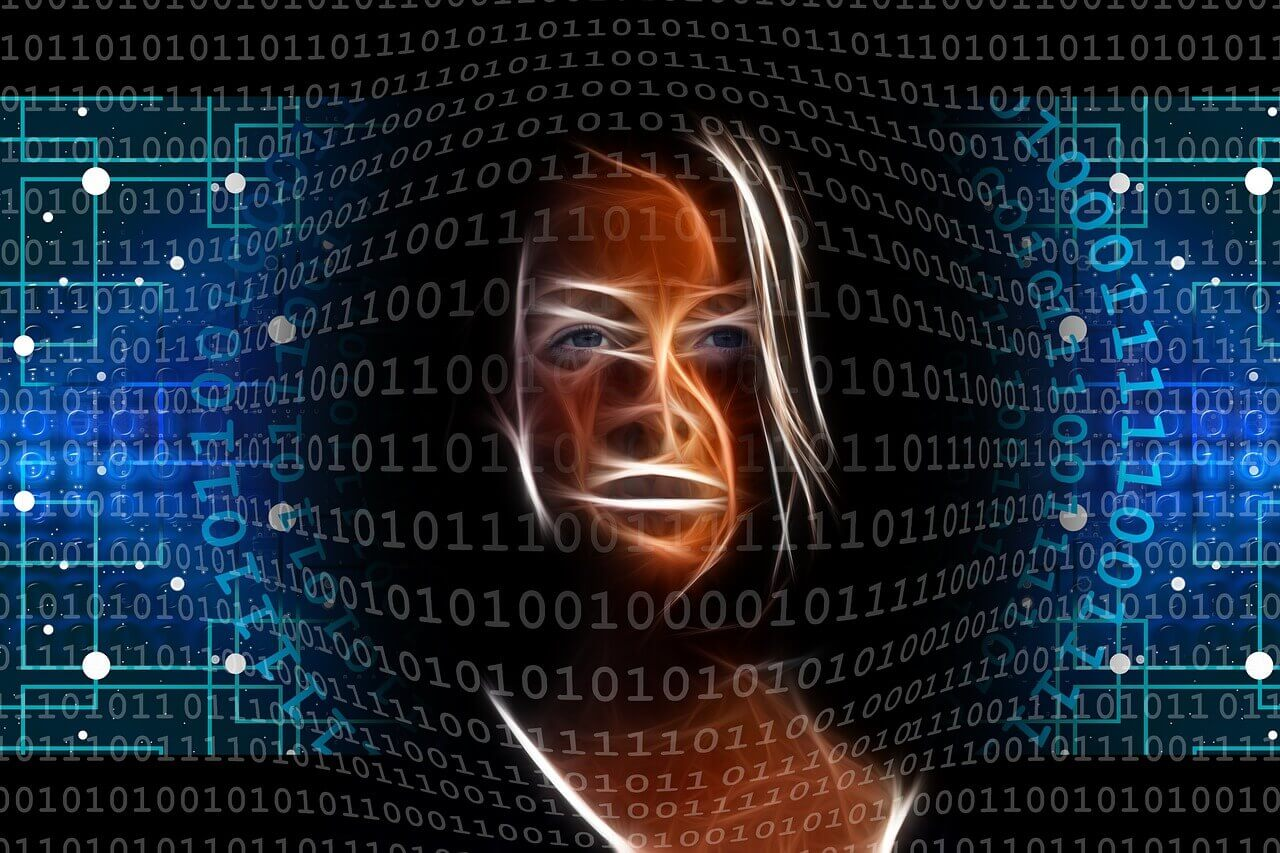 The Role of AI in evolving Web Design and Development