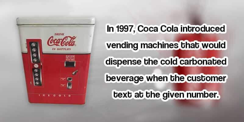 coca-cola-fact