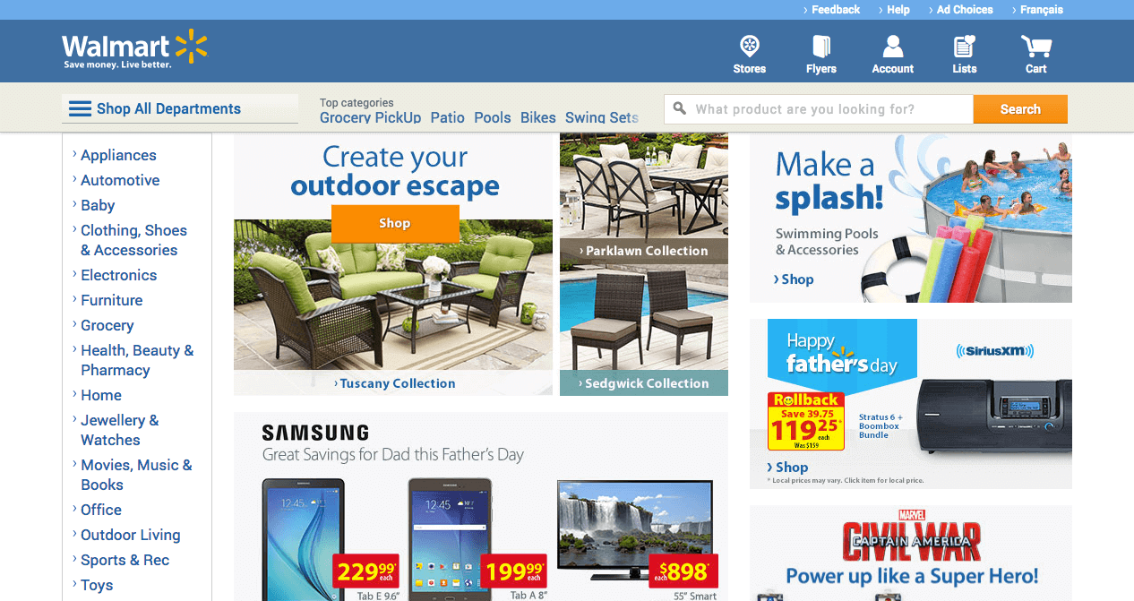 ecommerce-mobile-site-design-walmart-desktop