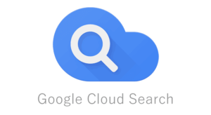 google-cloud-search