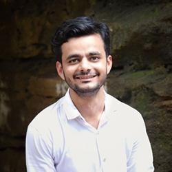 Vivek Sonchhtra