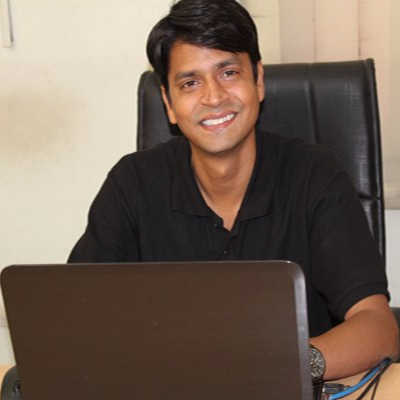 Rahul Mathur Interview on TopDevelopers.co