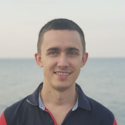 Evgeniy Altynpara Interview on TopDevelopers.co