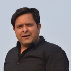 Lalit Sharma Interview on TopDevelopers.co