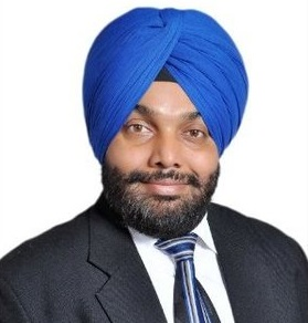 RP Singh Interview on TopDevelopers.co