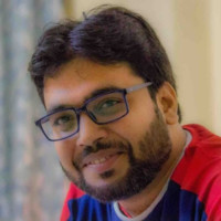 Ishan Gupta Interview on TopDevelopers.co