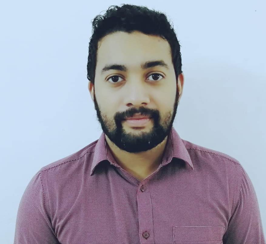 Manu George Interview on TopDevelopers.co