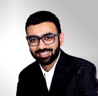 Niraj Jagwani Interview on TopDevelopers.co