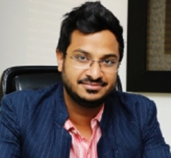 Ayush Kanodia Interview on TopDevelopers.co