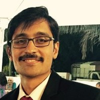 Amrit Rathi Interview on TopDevelopers.co