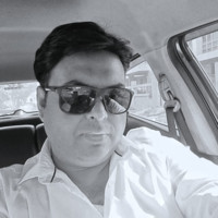 Ishan Ojha Interview on TopDevelopers.co