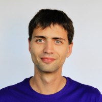 Vladimir Tutov Interview on TopDevelopers.co